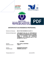 Anteproyecto Eric Castillo Martínez