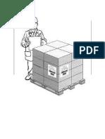 1.- Estructura de Costos Operativos de Exportacion_ Lp (1)