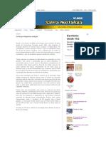 Notas portuguesas antigas.pdf