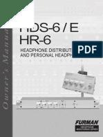 HDS-6_HR-6_manual.pdf