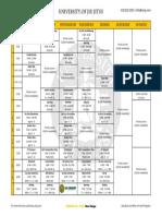 unijj_spring_2016_schedule.pdf