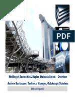 1-outokumpu-welding stainless-steel-handbook.pdf