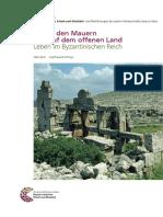 A. Ch. Antonaras - Artisanal Production in Byzantine Thessaloniki (4th to 15th century), in F. Daim, J. Drauschke (eds), Byzanz zwischen Orient und Okzident  3, Meinz 2016.pdf