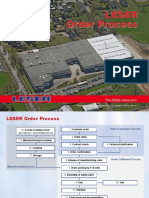 01-09_LESER Order Process