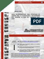TM12presentacio_moraga.pdf