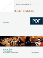 DigitalYouthwithDisabilities.pdf