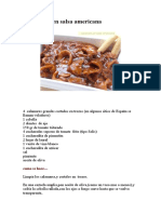 Calamares en salsa americana.pdf