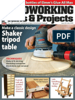 Wood - Woodworking_Plans_Projects_082.pdf
