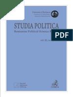 Art and Politics in (Post)communism
