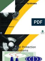 Cathodic Protection.pptx