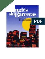 Ingles Sin Barreras - 11 - Una Aventura en Dos Mil Palabras OK