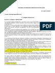 Gabarito Da Lista NP2 de Patologia