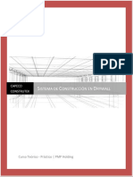 217149571-Curso-CAPECO-Drywall.pdf