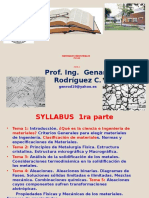 Tema 1 Materiales Industriales (1)