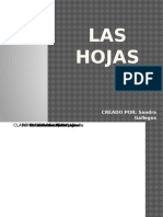 lashojas-140211131950-phpapp02