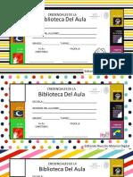 CredencialBibliotecaME.pdf