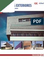 Manual_de_Tabiques_Exteriores_-_Consulta_Publica_-_Septiembre_2016_new.pdf