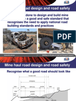 Mine Haul Road Design and Road Safety.pdf