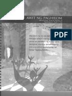 Awit ng Paghilom(choral).pdf