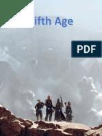 Fifth Age (0.5r)