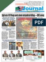 ASIAN JOURNAL December 23, 2016 Edition