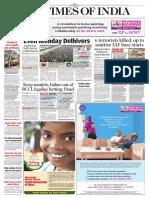 5 january news