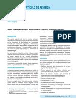 Cirugia de uña.pdf