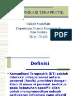 kuliah-komter_2008