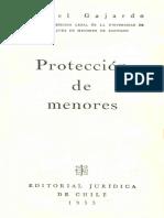 Gajardo, Samuel, 1955_Protección_menores.pdf