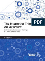 ISOC-IoT-Overview-20151022.pdf