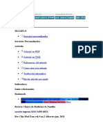 CLASIFICACION DE LAS CIRUGIAS.docx