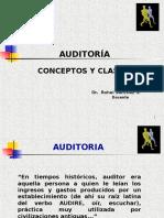 CONCEPTO-Y-CLASES-DE-AUDITORÍA.ppt