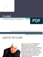 Claims (Con Textos CODEX)
