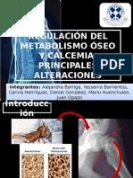 calcemia.pptx