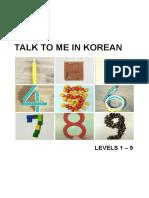 TTMIK Levels 1-9.pdf
