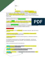 55489826 Biosintesis Aminoacidos Resumen