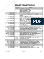 OGUC Noviembre 2015 (3).pdf