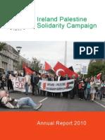 3. IPSC Annual Report 2010