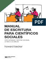 becker_manual_de_escritura.pdf