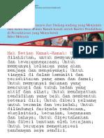konvensyen kanak-kanak.pdf