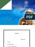 tugas rasmi dlm & luar ngri.pdf