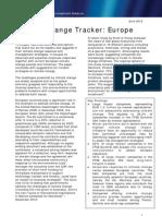 ClimateChangeTracker(Europe)2010