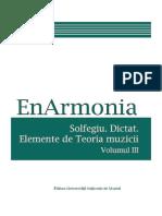 EnArmonia3