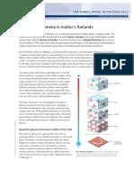 popular-physicsprize2016.pdf