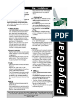 PRAYERGRAM10-3Q