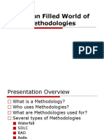 5 - Self Study - System Development Models(1)