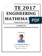 GATE-Mathematics-K Manikantta Reddy (gate2016.info).pdf