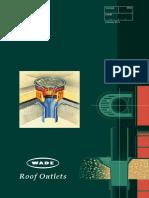 Roof.pdf