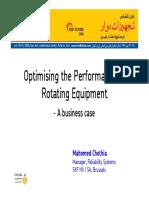 143972136-Bearing-Reliability-Improvement-SKF.pdf