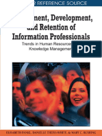 Recruitment, Development.pdf